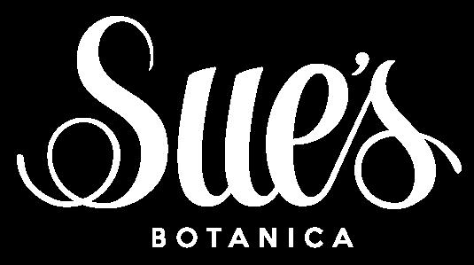 Sue's Botanica
